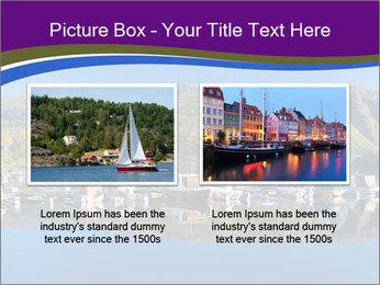 0000072397 PowerPoint Template - Slide 18