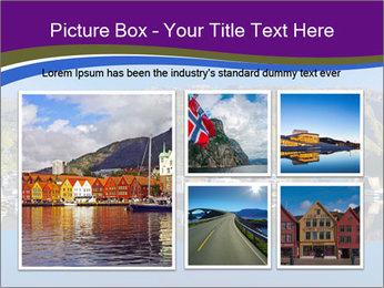 0000072397 PowerPoint Template - Slide 19