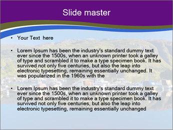0000072397 PowerPoint Template - Slide 2