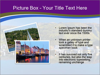 0000072397 PowerPoint Template - Slide 20