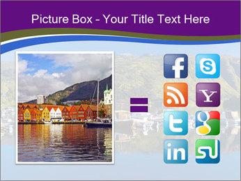 0000072397 PowerPoint Template - Slide 21
