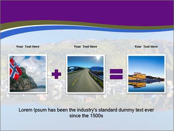 0000072397 PowerPoint Template - Slide 22