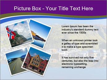 0000072397 PowerPoint Template - Slide 23