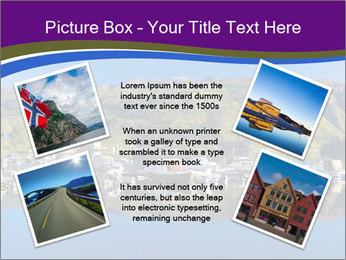 0000072397 PowerPoint Template - Slide 24