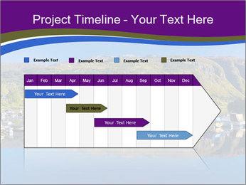 0000072397 PowerPoint Template - Slide 25