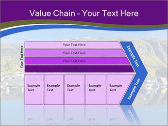 0000072397 PowerPoint Template - Slide 27