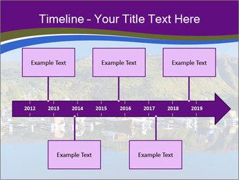 0000072397 PowerPoint Template - Slide 28
