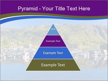 0000072397 PowerPoint Template - Slide 30