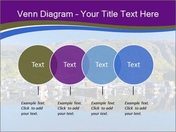 0000072397 PowerPoint Template - Slide 32
