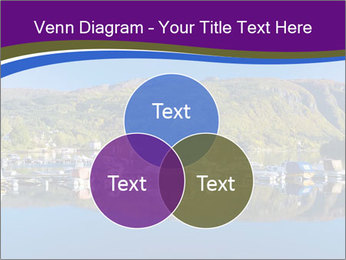 0000072397 PowerPoint Template - Slide 33