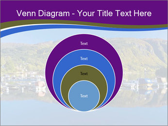 0000072397 PowerPoint Template - Slide 34