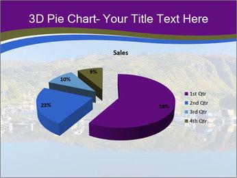 0000072397 PowerPoint Template - Slide 35