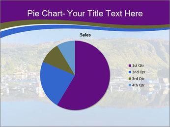 0000072397 PowerPoint Template - Slide 36