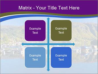 0000072397 PowerPoint Template - Slide 37