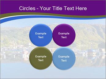 0000072397 PowerPoint Template - Slide 38