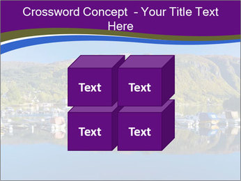 0000072397 PowerPoint Template - Slide 39