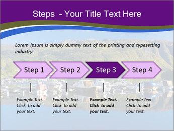 0000072397 PowerPoint Template - Slide 4