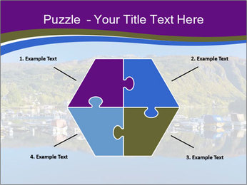 0000072397 PowerPoint Template - Slide 40