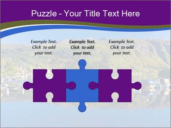 0000072397 PowerPoint Template - Slide 42
