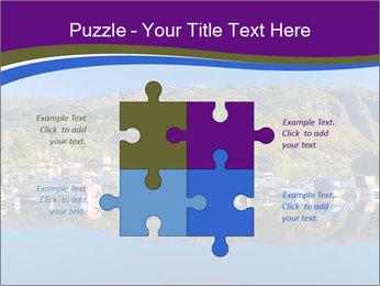 0000072397 PowerPoint Template - Slide 43