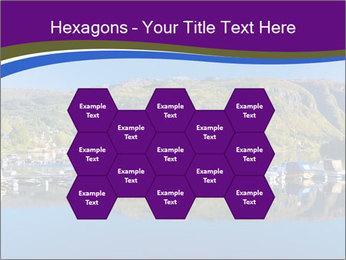 0000072397 PowerPoint Template - Slide 44