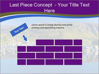 0000072397 PowerPoint Template - Slide 46