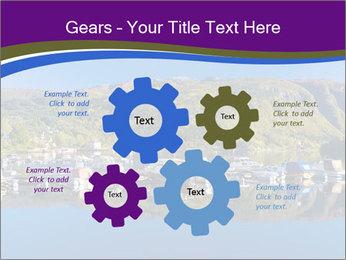 0000072397 PowerPoint Template - Slide 47