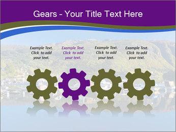 0000072397 PowerPoint Template - Slide 48