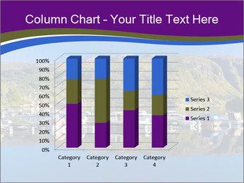 0000072397 PowerPoint Template - Slide 50