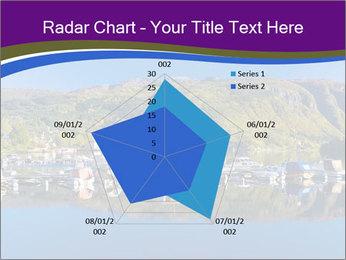 0000072397 PowerPoint Template - Slide 51
