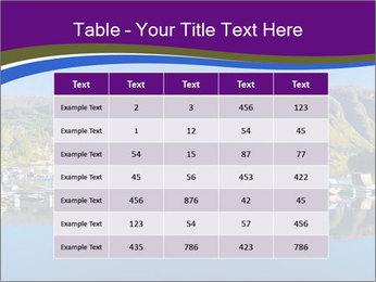 0000072397 PowerPoint Template - Slide 55