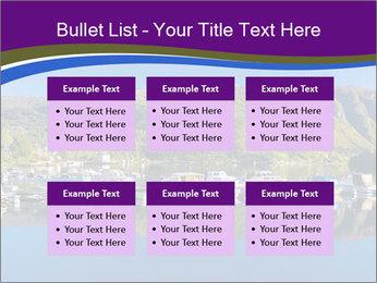 0000072397 PowerPoint Template - Slide 56