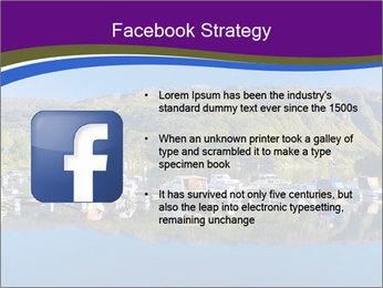 0000072397 PowerPoint Template - Slide 6