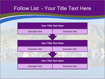 0000072397 PowerPoint Template - Slide 60