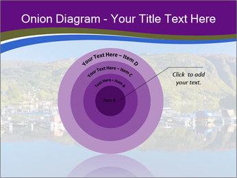 0000072397 PowerPoint Template - Slide 61