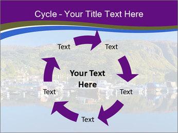 0000072397 PowerPoint Template - Slide 62