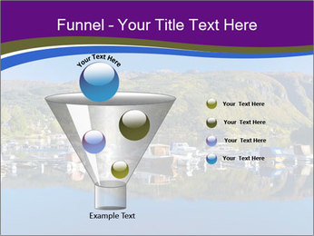 0000072397 PowerPoint Template - Slide 63