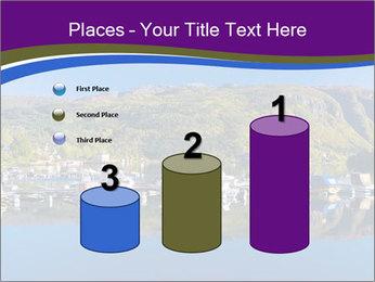 0000072397 PowerPoint Template - Slide 65
