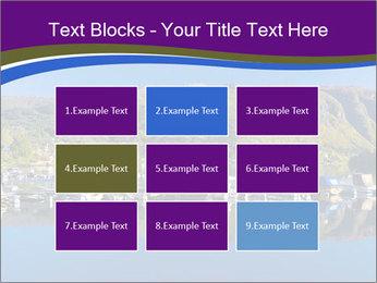 0000072397 PowerPoint Template - Slide 68