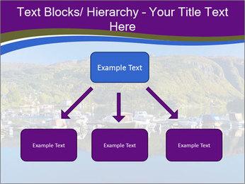 0000072397 PowerPoint Template - Slide 69