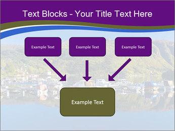 0000072397 PowerPoint Template - Slide 70
