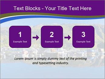 0000072397 PowerPoint Template - Slide 71