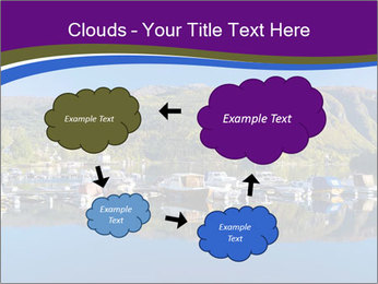 0000072397 PowerPoint Template - Slide 72