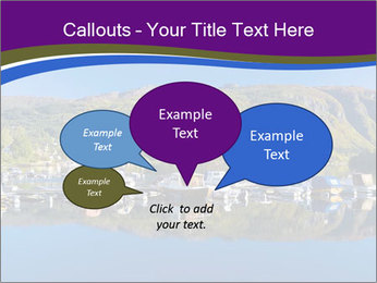 0000072397 PowerPoint Template - Slide 73