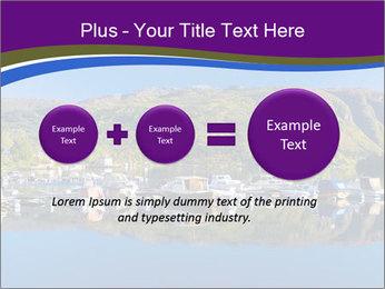 0000072397 PowerPoint Template - Slide 75