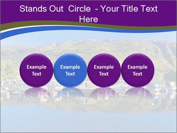 0000072397 PowerPoint Template - Slide 76