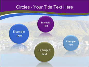 0000072397 PowerPoint Template - Slide 77