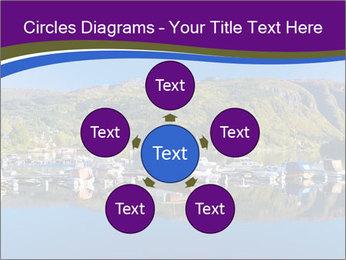 0000072397 PowerPoint Template - Slide 78