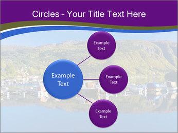 0000072397 PowerPoint Template - Slide 79