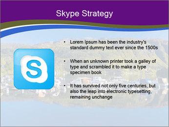 0000072397 PowerPoint Template - Slide 8